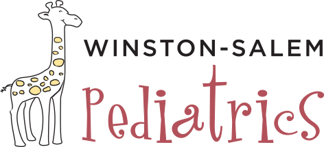 Winston Salem Pediatrics 27103